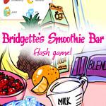 Bridgette's Smoothie Bar by Schlady