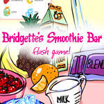 Bridgette's Smoothie Bar