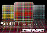 Scottish Patterns
