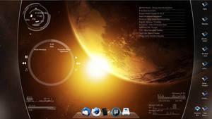 SpaceView set by cdonham