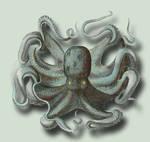 Octopus 1 PSD