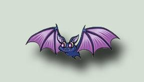 Bat 1 PSD