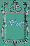Frame 2 PSD