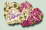 Valentine Vignette 3 PSD