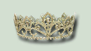 Crown 1 psd