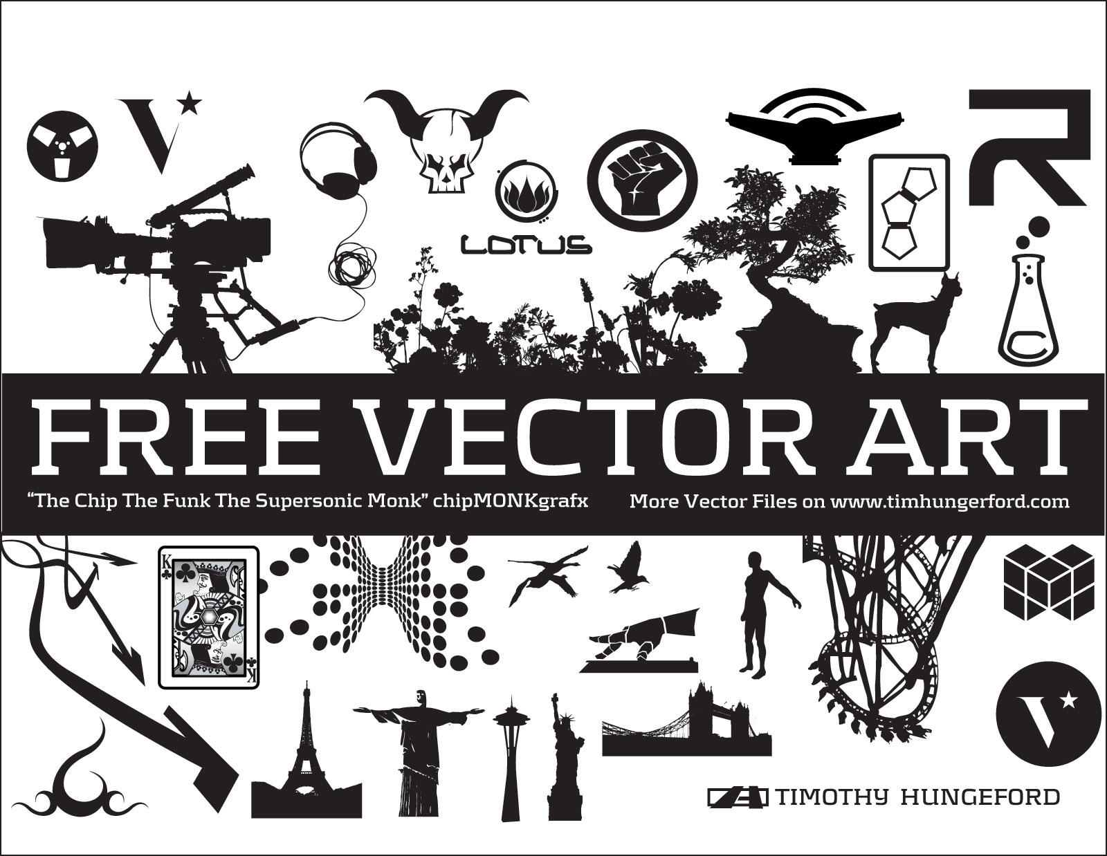 free vector art – Clipart Download