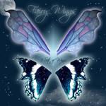 Fairy Wings 2