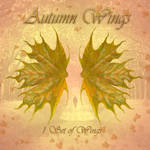 Autumn Wings 1