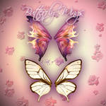 Fairy Wings 3