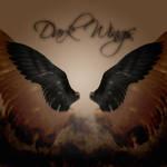 Dark Wings 1-2