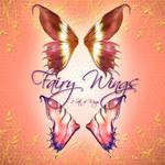 Fairy Wings 4-2