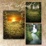Background - Pack 1