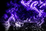 GIMP Phantasm IV Brushes