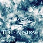 TDI-Abstract 01 by Ga-Todor