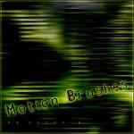 Motion brushes by KeReN-R