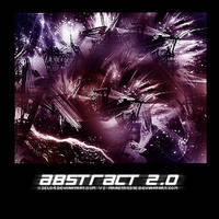 Xsel04 Abstract 2.0 by Project-GimpBC