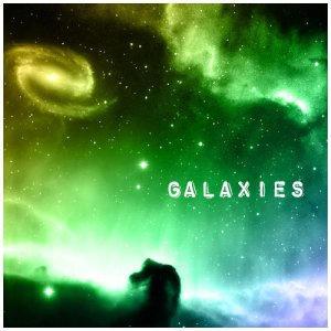Sunira Nebulae by Project-GimpBC