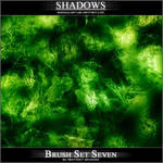Shadow-GFX Set 7