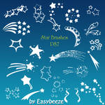 easybeeze Star