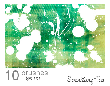 brush gimp deviantart
