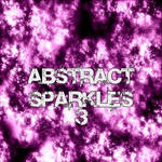 Brandonc1's Abstract Sparkle