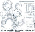 Z-design Tech Set 2