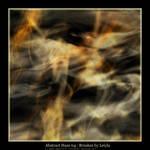 Leiyla's Abstract Haze 4