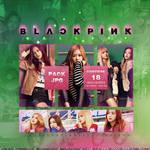 REEBOK/BLACKPINK/PHOTOPACK 018