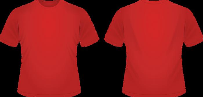 T Shirt SVG