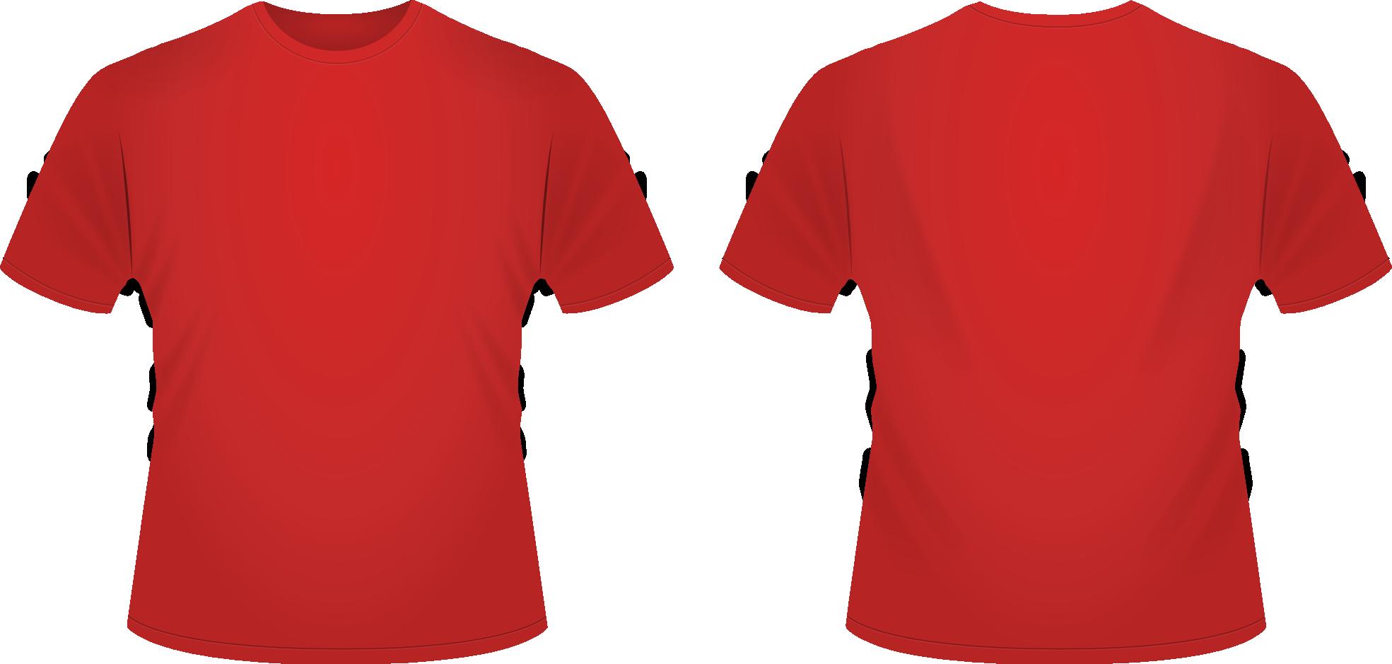 T Shirt SVG by DanRabbit