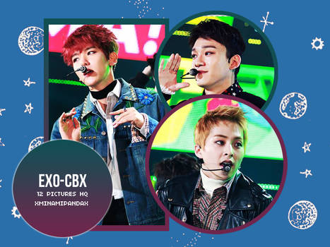 #8010 EXO-CBX Photopack#4