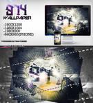 974 wallpaper pack