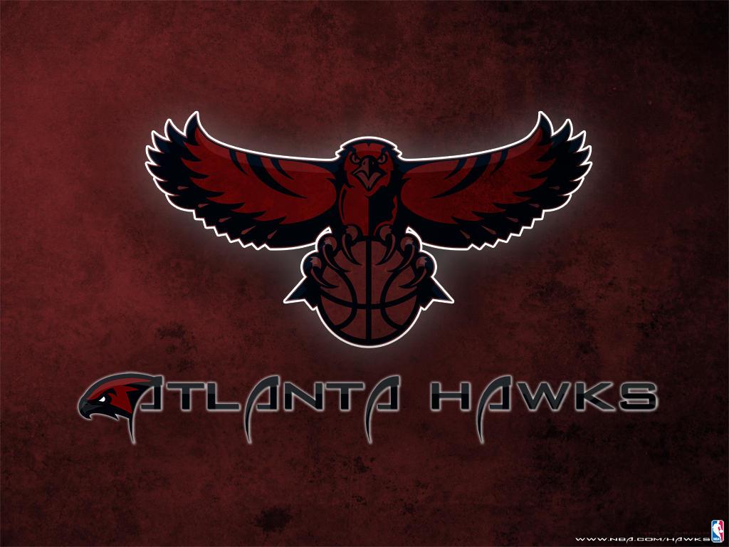 Atlanta hawks by krkdesigns on deviantart atlanta hawks by krkdesigns buycottarizona