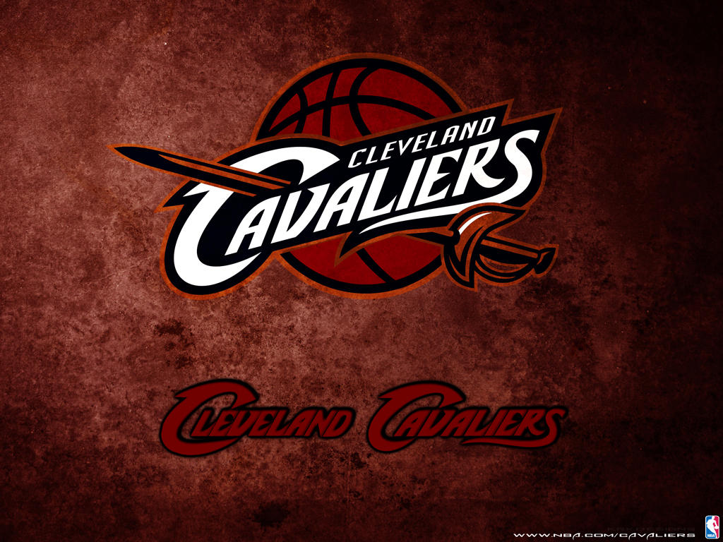 Image Result For Cavs Logo