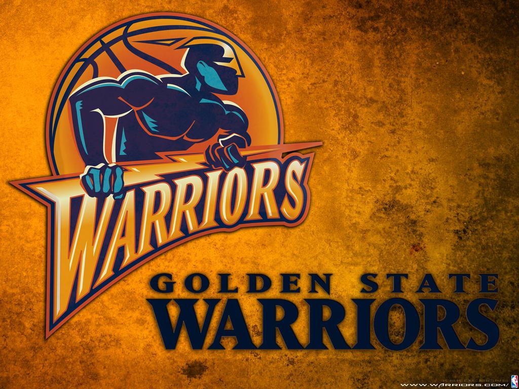 Golden State Warriors Wallpaper 2013 Golden State Warriors by