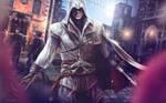 Assassins Creed 2 Wallpack