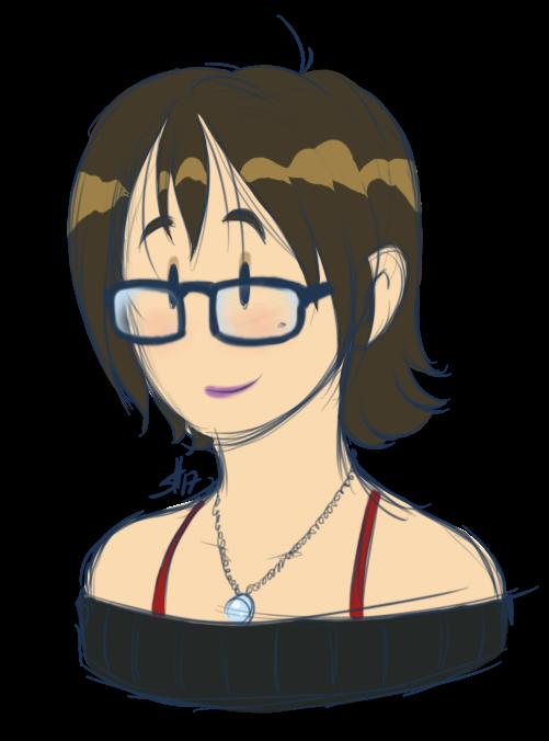 Epe's Profile Picture