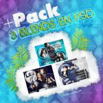 +PACK 3 Blends.PSD