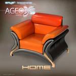Home - Cryo64 Ageo 3G