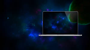 KRYZON - SpacedOut Wallpapers
