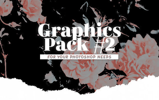 GRAPHICS PACK #2
