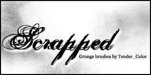 Scrapped by marvin9martian
