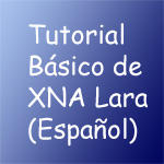 Tutorial XPS Spanish