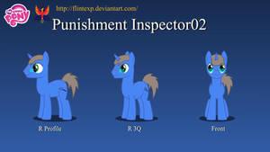 Punishment Inspector02 v2.0