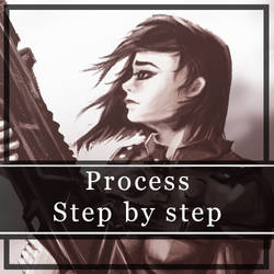 Soldier Process