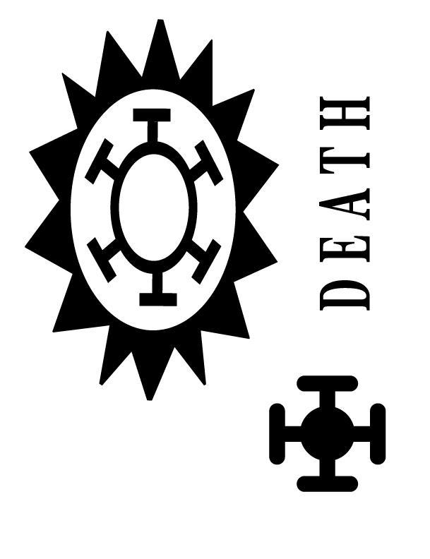 trafalgar law tattoos by otakitty on deviantart. Black Bedroom Furniture Sets. Home Design Ideas