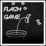 FLIES - A venus FlyTrap game