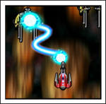 :SZ: Weapon test - Plasma Gun