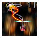 :SZ: Weapon test - Plasma V2