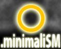 .minimaliSM by Zappan